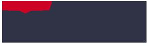 Traub_logo